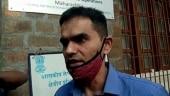 Sameer Wankhede—Mumbai's Singham