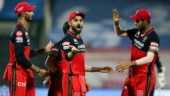 IPL 2020: We have not played a perfect game in 4-5 matches but have to do it against DC, says RCB's Mike Hesson