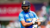 Ravi Shastri reveals mystery behind Rohit Sharma's absence from Indian teams for Australia tour