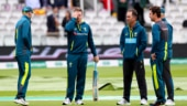 Australia vs India: We think very highly of Will Pucovski, says Justin Langer
