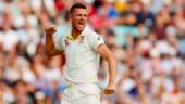 Australia vs India: Brisbane is a great place to start if Adelaide cannot host 1st Test, says Josh Hazlewood