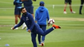 Want players to be in best mental and physical state on tours: Virat Kohli on staying in bio-bubble