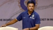 IPL is ready for expansion from a cricketing talent perspective: Rahul Dravid