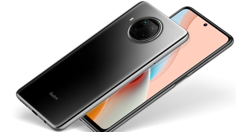 Redmi Note 9 Pro 5g Redmi Note 9 5g And Redmi Note 9 4g Launched All You Need To Know About Them Technology News