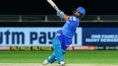 IPL 2020: Unfortunate to not finish the season on a high but very proud of Delhi Capitals team, says Rishabh Pant