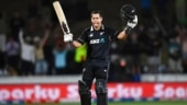 NZ vs WI: Not getting any younger but 2023 ODI World Cup definitely on the radar, says Ross Taylor