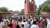 Three years on, Gurugram school murder case sees little progress