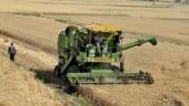 Madhya Pradesh: Harvesting Prosperity
