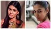Nayanthara turns 36. Samantha pens powerful note for Netrikann star's birthday