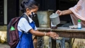 Andhra tests over 5 lakh samples from schools, colleges for Covid, only 1,400 return positive