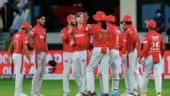 IPL 2020: Advantage CSK as KXIP have everything at stake, KL Rahul's team yet to win a match in Abu Dhabi