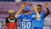 IPL 2020: Delhi Capitals winning after 4 straight losses to take 2nd spot put smile on our faces- Shreyas Iyer