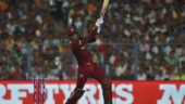 Marlon Samuels retires from all forms of cricket, a man who always rose to the occasion for West Indies