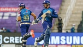 IPL 2020 | Being in top 2 Mumbai Indians tried experimenting to understand bench strength, says Rohit Sharma