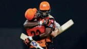 IPL 2020 Eliminator: Kane Williamson says Jason Holder is 'cooler' than him, credits bowlers for restricting RCB to 131