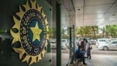 BCCI selection panel: Chetan Sharma, Maninder Singh and Shiv Sunder Das apply for vacant posts