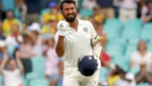 India in Australia: Cheteshwar Pujara's potential rustiness could have big impact in Tests, says Glenn McGrath