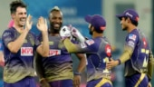Ajit Agarkar points out 'something not right' in KKR camp, hopes to see them play consistently in IPL 2021