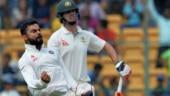 India in Australia: Onus on players like Virat Kohli to keep Test cricket alive, says Allan Border