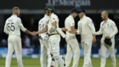 Coronavirus pandemic has highlighted shortcomings of World Test Championship: ICC Chairman Greg Barclay