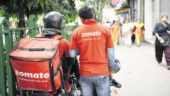 Zomato announces free takeaway services for restaurants