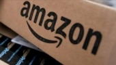 Now Amazon will help you book your gas cylinders