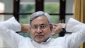 Nitish Kumar to become Bihar CM for 4th straight term, to take oath today
