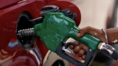 India's fuel demand in October rises, registers first year-on-year gain in 8 months