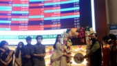 Diwali 2020: Sensex, Nifty close at record highs in special Muhurat trading session