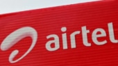 One Airtel Plans that enable users to pay one bill for multiple services live in 17 cities, check availability
