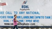 BSNL Rs 525, Rs 600 plans now available on regular basis in select circles
