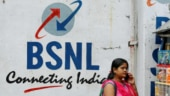 BSNL Rs 777 FTTH plan with 500GB data and up to 100 Mbps speed available on regular basis to all users