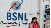BSNL annual broadband subscribers can now get Google smart speakers for a lesser price
