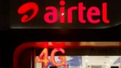 Airtel postpaid plans start at Rs 399, top-tier plans allow up to 8 add-on connections