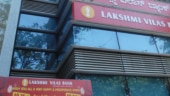 Lakshmi Vilas Bank under moratorium: What it means for depositors, shareholders