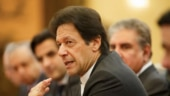 Imran Khan's Chinese game plan for Gilgit-Baltistan explained