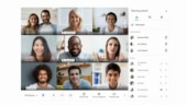 Google Meet's new feature will allow users to raise hands virtually during meetings
