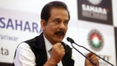 Sahara chief Subrata Roy must pay Rs 62,600 crore to stay out of jail: Sebi