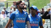 Siraj was offered option to fly back from Australia after his father's demise but he decided to stay- BCCI