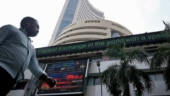 Sensex ends nearly 200 points higher, Nifty tops 12,900
