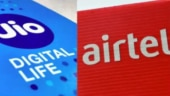 Airtel, Jio, Vi prepaid plans with 3GB daily data under Rs 500