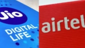 Need a long term prepaid plan with streaming benefits? You may consider these plans by Airtel, BSNL, Jio and Vi