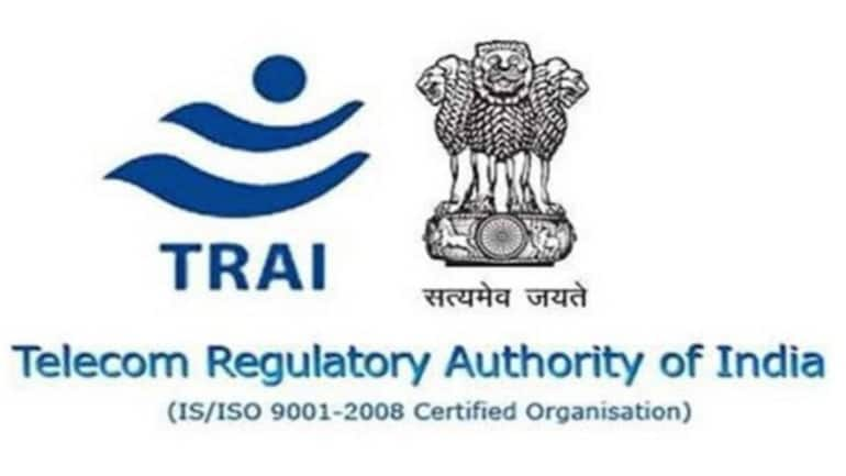 TRAI fines Airtel, BSNL, Jio, Vi among others for not blocking fake  messages by cybercriminals - Technology News