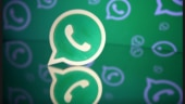 Tech tips: New phone? Here is how you can restore chat history, delete all messages on WhatsApp