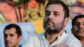 Flood relief kits from Rahul Gandhi found deserted in Kerala's Malappuram, triggers protest