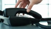 Landline users must dial zero before a mobile number from January 15, here is why