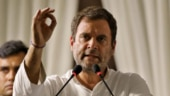 Rahul Gandhi says Indian economy in recession for 1st time ever, criticises PM Modi