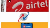 Airtel, BSNL, JioFiber broadband plans offer up to 300 Mbps speed at Rs 1499, which is better?