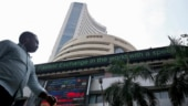 Sensex, Nifty close at over 9-month high as Reliance shares jump