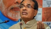 MP to constitute 'cow cabinet' for conservation, promotion of cow cattle, says CM Shivraj Singh Chouhan